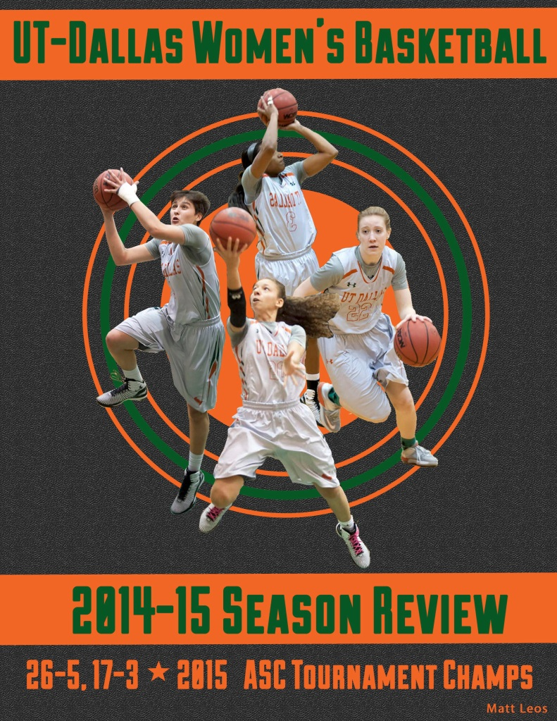 SeasonReviewCover